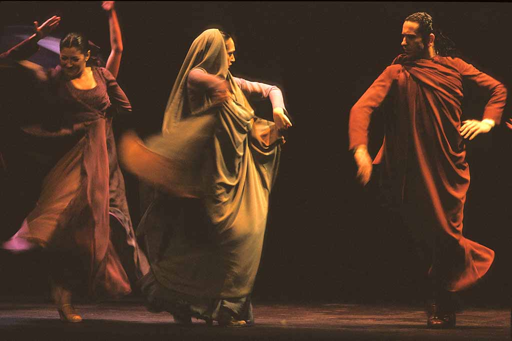 Flamenco-with-style-in-Andalusia