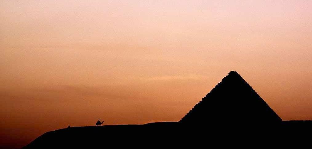 Slider-Giza