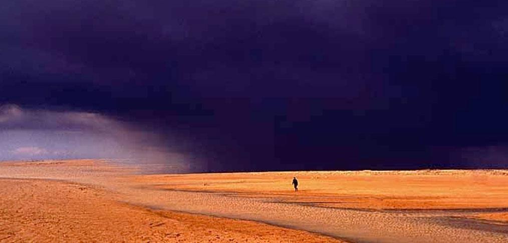 Slider-desert-storm